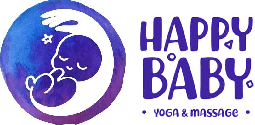 Happy Baby Yoga and Massage