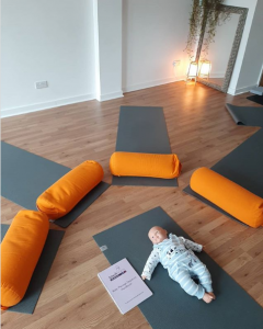 happy baby yoga and massage  yoga and massage classes for