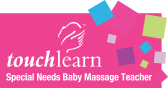Special-Needs-Baby-Massage