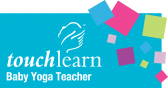 touchlearn-baby-yoga